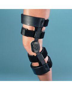 Weekender Knee Brace