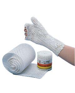 X-Lite Thermoplastic
