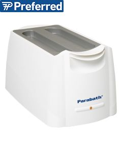 Parabath Paraffin Wax Heating Unit