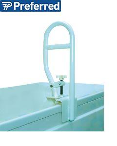 Homecraft Sturdy Bath Tub Grab Bar