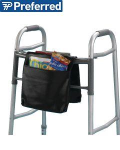 Sammons Preston Carrying Bag for Walker