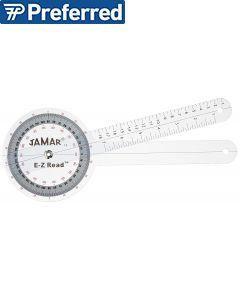 EZ Read Jamar Goniometer