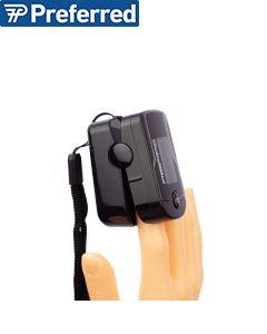 Sammons Preston Finger Pulse Oximeter