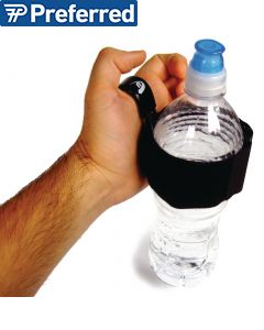 U Drink Adaptable Holder