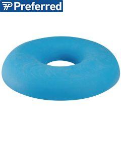 Memory Foam Cushion Ring