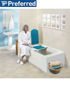 Bathmaster Sonaris2 Bath Lift