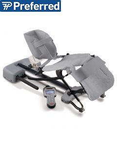 OptiFlex 3 and K1 Fleece Patient Pad Kit