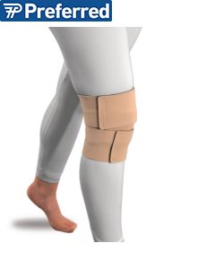 ReadyWrap Knee Beige