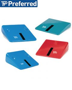 Tumble Forms 2 Add-on Leg Abductor Wedge
