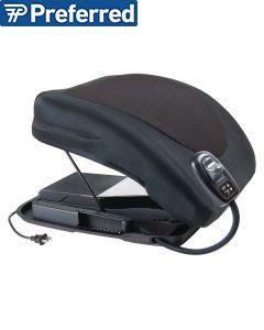 Uplift Premium Power Seat