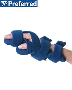 Comfy Rest Hand Orthosis