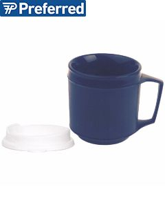 Insulated Weighted Cup