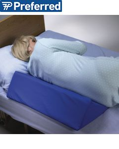 Skil-Care 30 Degree Bed Wedge