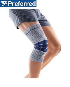 Bauerfeind GenuTrain Knee Support