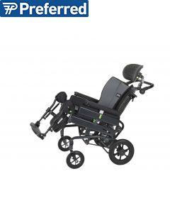 Juditta Wheelchair - Tilting