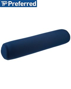 Rolyan Cervical Roll