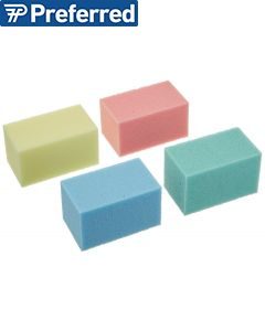 Temper Foam R-Lite Foam Blocks