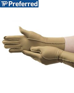 Isotoner Therapeutic Gloves (Closed Finger)