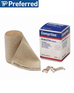 Comprilan Compression Bandage