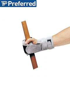Our Popular Grasping Cuff With Wrist Support