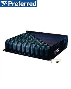 ROHO High & Low Profile Cushions