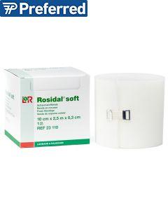 Rosidal Soft Foam Padding