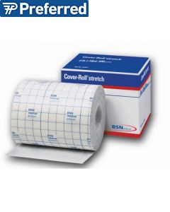 BSN Cover Roll Corrective Taping