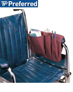 Sammons Preston Combo Walker/ Wheelchair Bag