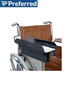 Sammons Preston Universal Wheelchair Arm Tray