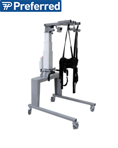 Physiogait Unweighting System - Harness