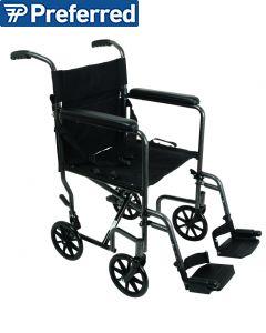 ProBasics Transport Chair