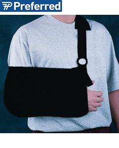 Rolyan Envelope Arm Sling with Pad
