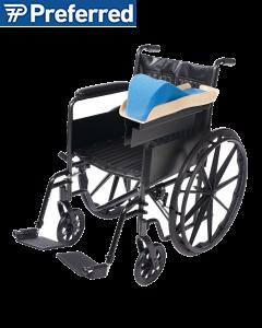 Sammons Preston Premier Wheelchair Arm Tray