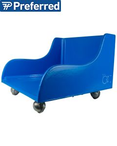 Feeder Seat Mobile Base