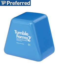Tumble Forms 2 Add-on Leg Abductor Wedge - Front