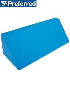 Rolyan Foam Wedge