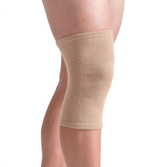 Swede O Elastic Knee Support Performance Health