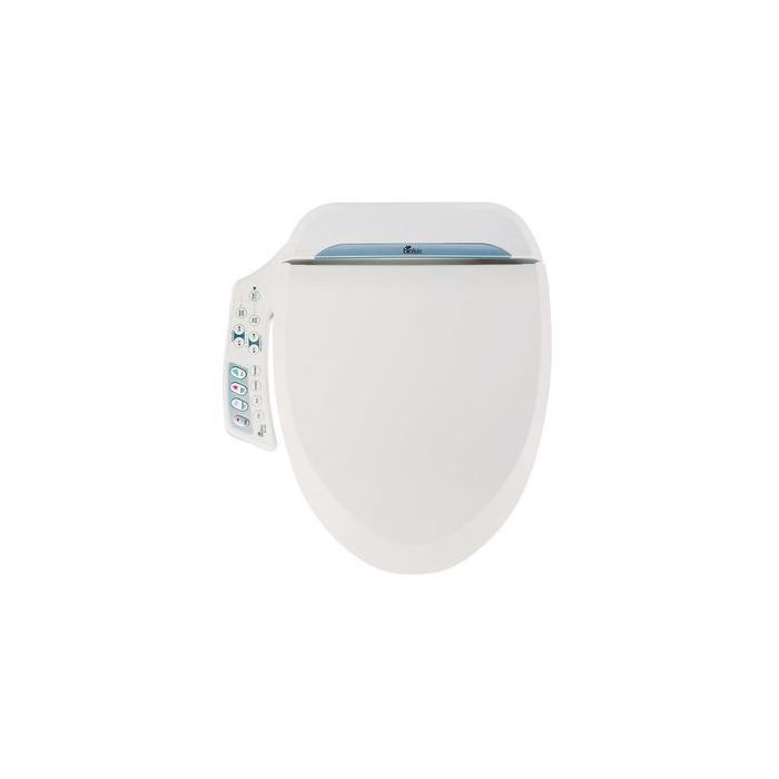 Bb 600 Bidet Toilet Seat Performance Health