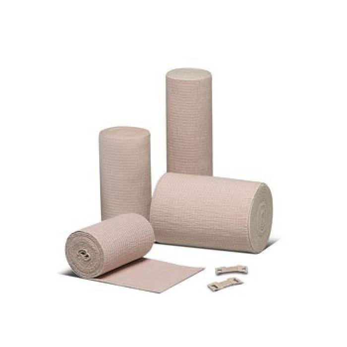 Contex Elastic Bandage Performance Health