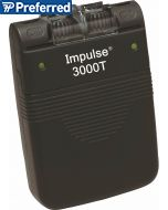 Impulse 3000 with Timer