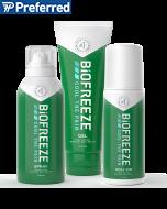 Biofreeze Classic