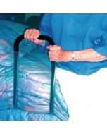 FREEDOM Grip Bed Rail/Bed Handle