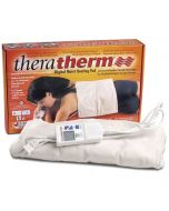 TheraTherm Digital Electric Moist Heating Pads