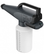 AGent+ Portable Electrostatic Sprayer