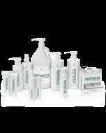 Biofreeze Professional Family