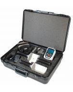Series EK3 Basic Push/Pull Dynamometer Kit