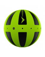 Green Hyperice Hypersphere