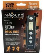 Rebound Non-Prescription TENS
