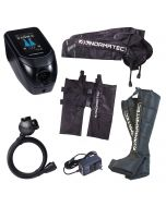NormaTec PULSE PRO 2.0 - Full Body Recovery Package Standard
