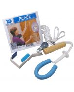 Pul-Ez (Pull-Easy) by RangeMaster